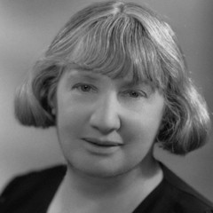 famous quotes, rare quotes and sayings  of Gladys Bronwyn Stern