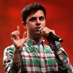 famous quotes, rare quotes and sayings  of George Watsky