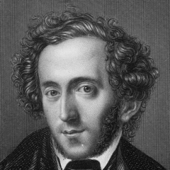 famous quotes, rare quotes and sayings  of Felix Mendelssohn