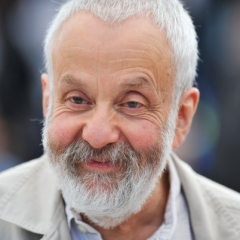 famous quotes, rare quotes and sayings  of Mike Leigh