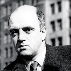 famous quotes, rare quotes and sayings  of James Fenton