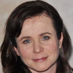 famous quotes, rare quotes and sayings  of Emily Watson