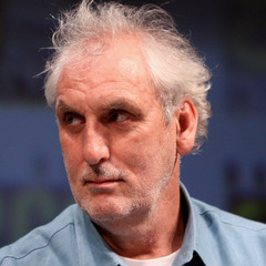 famous quotes, rare quotes and sayings  of Phillip Noyce