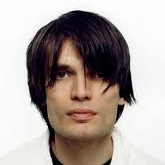 famous quotes, rare quotes and sayings  of Jonny Greenwood