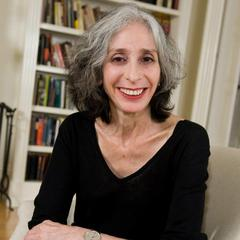 famous quotes, rare quotes and sayings  of Deborah Eisenberg