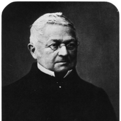 famous quotes, rare quotes and sayings  of Adolphe Thiers