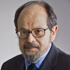 famous quotes, rare quotes and sayings  of Richard Lindzen