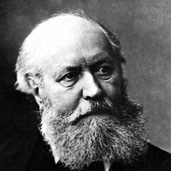 famous quotes, rare quotes and sayings  of Charles Gounod