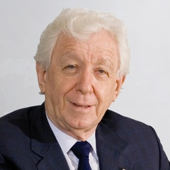 famous quotes, rare quotes and sayings  of Frank Lowy