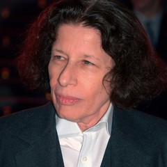 famous quotes, rare quotes and sayings  of Fran Lebowitz