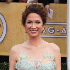 famous quotes, rare quotes and sayings  of Ellie Kemper