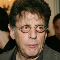 famous quotes, rare quotes and sayings  of Philip Glass