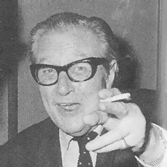 famous quotes, rare quotes and sayings  of Terence Fisher