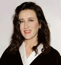 famous quotes, rare quotes and sayings  of Maria Doyle Kennedy