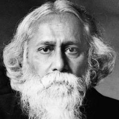 famous quotes, rare quotes and sayings  of Rabindranath Tagore