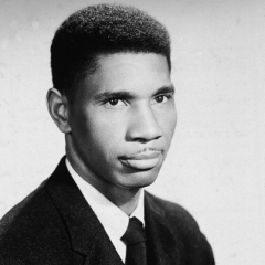 famous quotes, rare quotes and sayings  of Medgar Evers