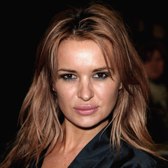 famous quotes, rare quotes and sayings  of Kierston Wareing