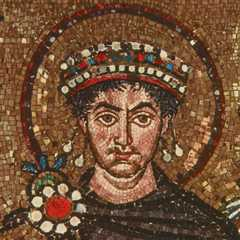 famous quotes, rare quotes and sayings  of Justinian I