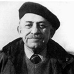 famous quotes, rare quotes and sayings  of Murray Bookchin