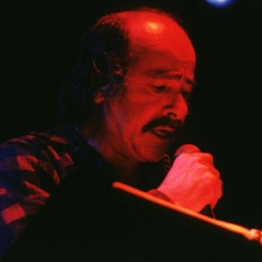 famous quotes, rare quotes and sayings  of Robert Hunter