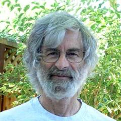 famous quotes, rare quotes and sayings  of Leslie Lamport