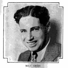 famous quotes, rare quotes and sayings  of Milt Gross