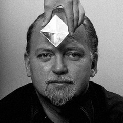 famous quotes, rare quotes and sayings  of Robert Anton Wilson