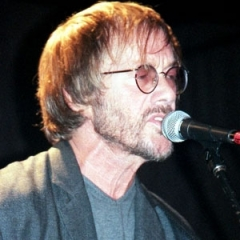 famous quotes, rare quotes and sayings  of Warren Zevon