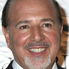 famous quotes, rare quotes and sayings  of Tommy Mottola