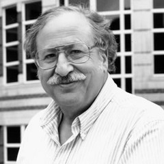 famous quotes, rare quotes and sayings  of Marshall Ganz