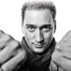 famous quotes, rare quotes and sayings  of Paul van Dyk