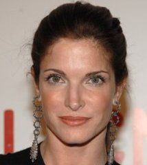 famous quotes, rare quotes and sayings  of Stephanie Seymour