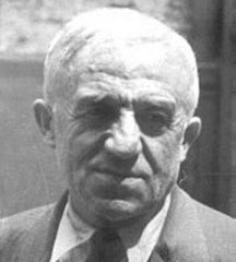 famous quotes, rare quotes and sayings  of Peter Maurin