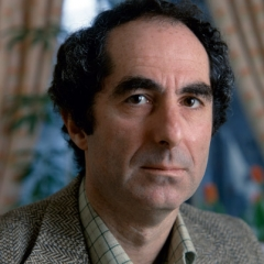 famous quotes, rare quotes and sayings  of Philip Roth