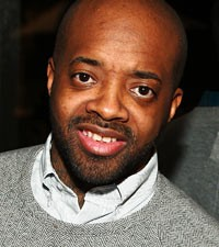famous quotes, rare quotes and sayings  of Jermaine Dupri