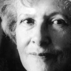 famous quotes, rare quotes and sayings  of Denise Levertov
