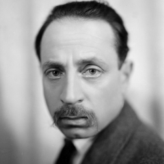 famous quotes, rare quotes and sayings  of Rainer Maria Rilke