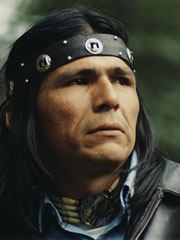 famous quotes, rare quotes and sayings  of Dennis Banks