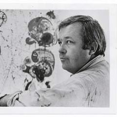 famous quotes, rare quotes and sayings  of Sam Francis