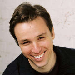 famous quotes, rare quotes and sayings  of Markus Zusak