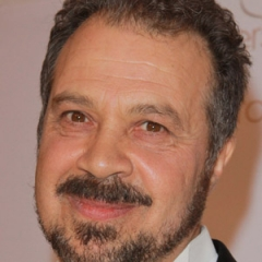 famous quotes, rare quotes and sayings  of Edward Zwick
