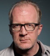 famous quotes, rare quotes and sayings  of Tracy Letts