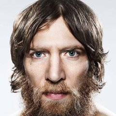 famous quotes, rare quotes and sayings  of Daniel Bryan