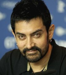 famous quotes, rare quotes and sayings  of Aamir Khan