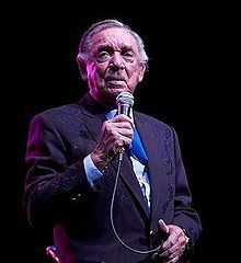 famous quotes, rare quotes and sayings  of Ray Price