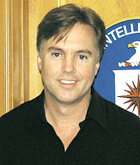famous quotes, rare quotes and sayings  of Shaun Cassidy