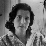 famous quotes, rare quotes and sayings  of Shirley Ann Grau