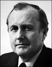 famous quotes, rare quotes and sayings  of Hugh Sidey