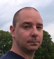 famous quotes, rare quotes and sayings  of John Scalzi