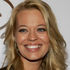 famous quotes, rare quotes and sayings  of Jeri Ryan